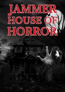 jammer_house_of_horrors